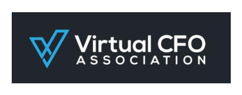 Virtual CFO Association Sydney Australia