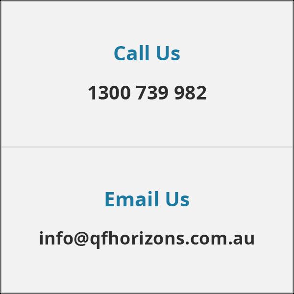 Outsourced CFO Service Sydney