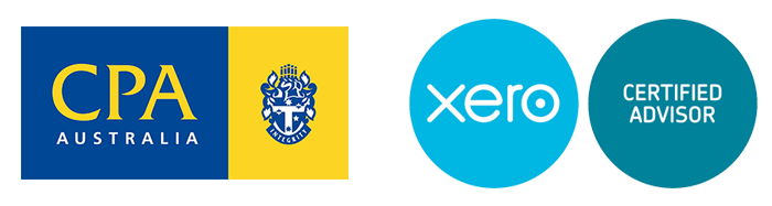 CPA Xero Accounting Partner