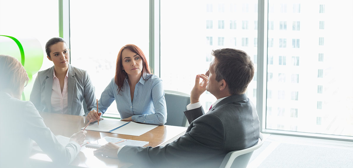 Benefits of Professional Executive Coaching