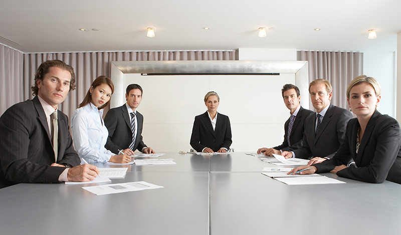 Executive Coaching Importance
