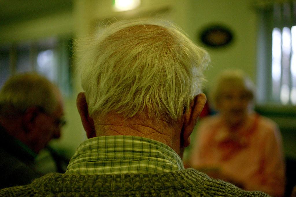 Australia Pension System