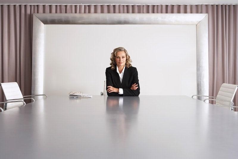 Recalibrate Business Plan